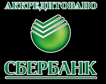 Последние утвержденные результаты государственной кадастровой оценки в ленинградской области